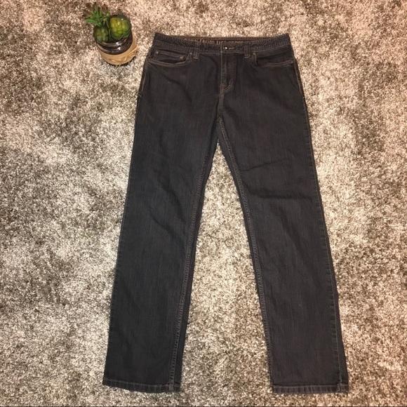 5ca22f93 Prana Bridger Jeans Pants Men's 34 x 31 Slim Fit. M_5b79a04fbf772930c8a977f3